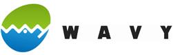 株式会社ウェイビー様