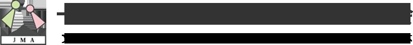 一般社団法人 ジュニアマナーズ協会